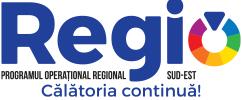 regio_se